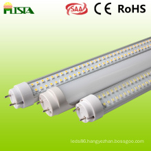 1200mm Commercial LED Tube Lights (ST-T8W60-18W)