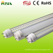 1200mm Commercial LED Tube Lights (ST-T8W60-18W)
