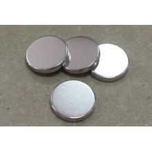 Роторный магнитный диск Неодимовый железный бор