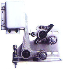 Elevator Door Lock, Lift Door Lock, Elevator Landing Door Lock