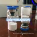 Muskelaufbauende Hormonwachstumpeptide Cjc-1295 No Dac (CAS: 863288-34-0)
