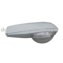 MH HPS street light 400W