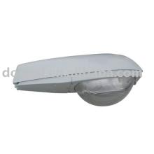МХ уличный свет hps 400Вт