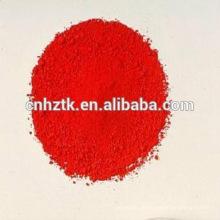 pigmento laranja 34 / pigmento laranja / laranja pigmento em pó / pigmento Para tintas, plásticos, etc