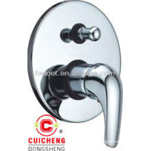 Concealed bath mixer BS-AS-04