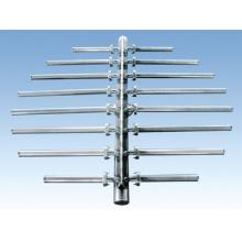 Wasserverteiler / Centerverteilungsentwässerungsgerät