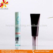 30ml 50ml PE material rectangular plastic tube