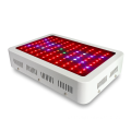 300W LED Grow Light Spesifikasi