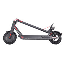 Balance Cheap Motor Tricycle Fat Tire 800W Self New Foldable 2 Three Wheel Cheap Electric Scooter