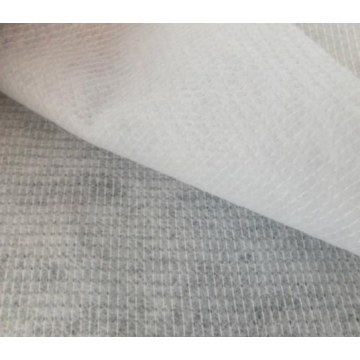 Waterproof Roof Stitchbond Fabric