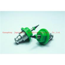 E36027290A0 Juki 503 노즐 for Juki SMT Machine