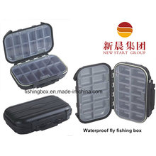 Waterproof Fly Fishing Box