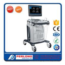 Medizinische digitale Ultraschall Diagnose Maschinensystem