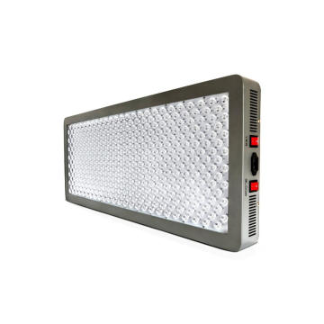 COB Vegetables Hydroponics 1200w LED Grow Light