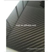 100% 3K Thickness 1mm 2mm 3mm 4mm 5mm OEM 3k carbon fiber panel/sheet/plate Skype:zhuww1025  WhatsApp(Mobile): +86-18610239182