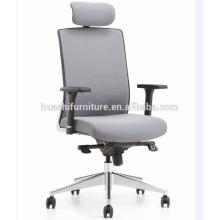 Acrofine Office Mesh Chaise en gros