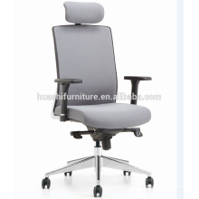 Acrofine Office Mesh Chair Wholesale