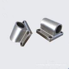 Stainless Steel 304/316 Investment Casting with Best Price