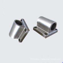 Нержавеющая сталь 304/316 литье с лучшей цене