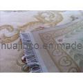 Mais populares Axminster Hand Made Carpet