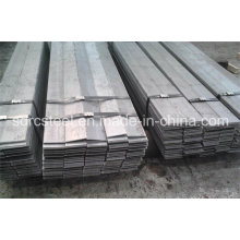 Flat Steel (bars) with Competitive Price