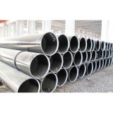 API 5L Seamless Steel Pipes with N80 Grade, DN200 to DN3600, 2 to 60mm Wall ThicknessNew