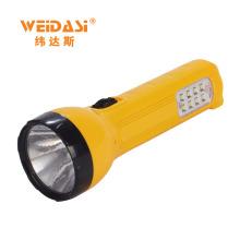 Top vente de bonne qualité Lumière led d'urgence WEIDASI WD-522