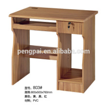 classic antique computer table with price235325623623