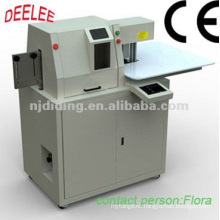 aluminium channel letter machine