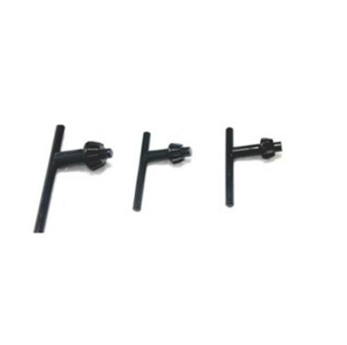 drill chuck keys