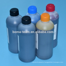 T3270 sublimation ink for Epson T6941-T6945