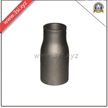 Konzentrischer Reduzierer aus legiertem Stahl (YZF-L137)