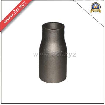 Reductor concéntrico de aleación de acero (YZF-L137)