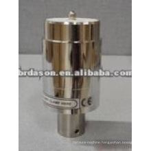 922JA BRANSON Ultrasonic Converter(Transducer)