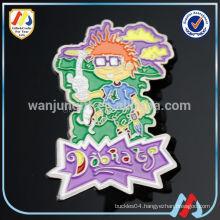 diy lapel pin