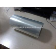 500micron PVC und PE Verbundfolie für Picknick-Box