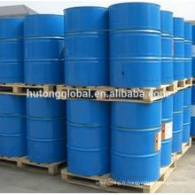 diméthylformamide (DMF) de haute qualité