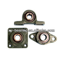 2015 New fast delivery pillow block bearing f207