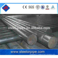 sae 1020 round steel bars with a suitable price from China