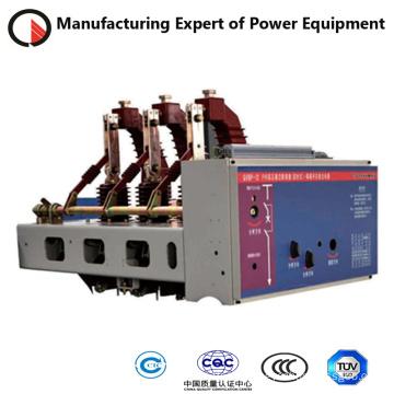 High Voltage Vacuum Circuit Breaker for Indoor