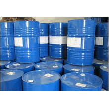 High Quality Dipropylene Glycol Methyl Ether/ (DPM) for Sale