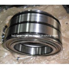 Full Complement Roller Bearing SL045026PP SL045024PP SL045022PP SL045020PP