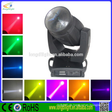 Professionelle 700W LED Moving Head Strahl für Bühne