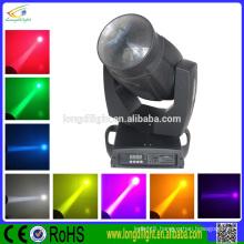 Top beam 300 moving head beam 300w dj light