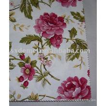más textil hogar quinientos patrones