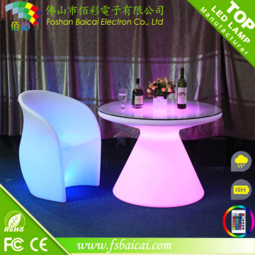 Casino Commercial Mobilier