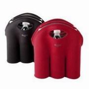 Neoprene Wine Cooler, Stubby Holder, Koozie (BC-007)