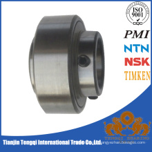 8mm shaft pillow block bearing