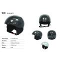 2019 Hot Selling OEM snow Helmet