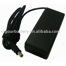 AC adapter 12v1a for LCD screen (power adapter, adapter, adaptor)